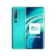 Xiaomi Smartphone Mi 10 5G (6.6'' - 8 GB - 128 GB - Verde)