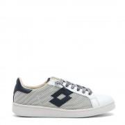 Lotto Sneakers da uomo Autograph bianco