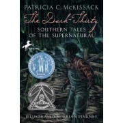 The Dark-Thirty: Southern Tales of the Supernatural, Paperback