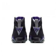 Мужские кроссовки Air Jordan 7 Retro