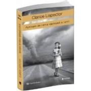 Aproape de inima vijelioasa a lumii - Clarice Lispector