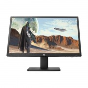 "HP 22x 21.5"" LED FullHD 144Hz FreeSync"
