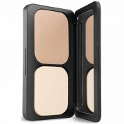 Youngblood Pressed Mineral Foundation - Neutral 8 g