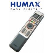 Humax 9200c afstandsbediening RC-531N
