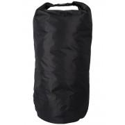 Mountain Warehouse Pokrowiec na plecak 80l - Black Uniwersalny