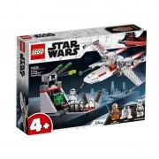 X Wing Starfighter Santul de alergare 75235 Lego Star Wars