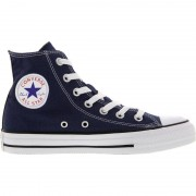 Converse Chuck Taylor All Star Core Hi - Unisex Hoge Sneakers