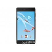 """Lenovo Tab 7 Essential TB-7304F (ZA300209BG) 7,0"""" 8GB Wi-Fi tablet, fekete (Android)"""