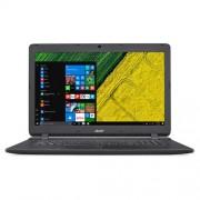 Acer Notebook ACER Aspire ES1-732-C9C7