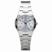 Дамски часовник Casio LTP-2069D-2A2