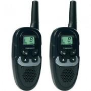 PMR rádió Topcom RC-6410 (1007485)