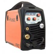 Jasic MIG 160 (N219) - 53022