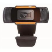 Silverline H607 HD webkamera