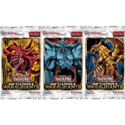Yu Gi Oh Battle Pack 2 War Of The Giants Booster Pack