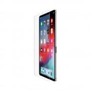 Belkin iPad Pro 11i Tempered Glass