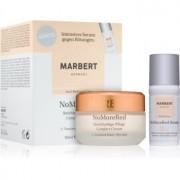Marbert Anti-Redness Care NoMoreRed crema calmante para pieles secas Intensive Anti-redness serum 5 ml 50 ml
