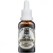 Mr Bear Family Woodland олио за брада 30 мл.