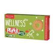 Prestige Wellness Biscuiti cu Arahide 115g