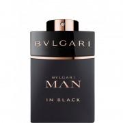 BVLGARI MAN IN BLACK EDP 100ML ЗА МЪЖЕ ТЕСТЕР