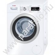 BOSCH WAW28560EU Elöltöltõs mosógép
