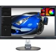 Monitor LED 28 Philips 288P6LJEB UHD 5ms