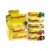 High5 Sports Energy Gel - Box of 20 - 20sachets - Box - Summer Fruit
