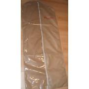 Husă haine 150 x 60 cm