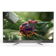 TCL TV QLED TCL Xess 2 U55X9006