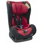 Scaun auto Just Baby Speedy