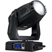 Cabeça Móvel de Luz Alta Potência Philips Z1200 Wash