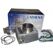 Kit Cilindro Motor Titan-150 (190CC) Vedamotors