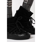 ''Gina Tricot'' ''Alice boots''