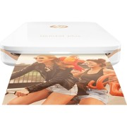 HP Sprocket Plus Wit