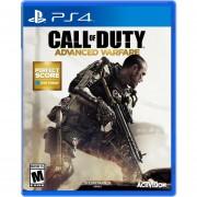 Call of Duty Advanced Warfare PlayStation 4