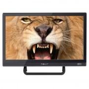 "Nevir NVR-7412-16HD-N 16"" LED HD"