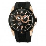 ORIENT FET0H003B Мъжки Часовник