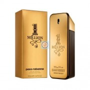 Paco Rabanne 1 Million Eau de Toilette 100ML spray vapo