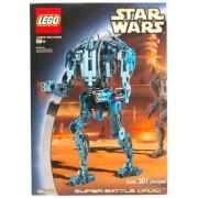 LEGO Star Wars Super Battle Droid (8012)