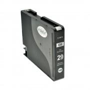 Canon Consommables et accessoires d'imprimantes pour Canon 4879B001 / PGI-29 CO compatible (de marque ASC)