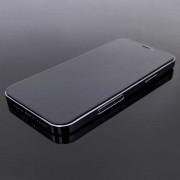 Capa Bolsa Flip Carteira Fancy + Película para Sony Xperia Z5 / Z5 Dual Sim