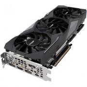 Видео карта GIGABYTE GeForce RTX 2080 Ti GAMING OC 11G - GV-N208TGAMING OC-11GC
