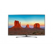 LG 55UK6750PLD Televizor, UHD, Smart TV, Wi-fi