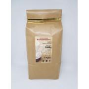 Coffee X-Presso ORO 500g