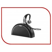 Гарнитура Jabra Motion UC with Travel & Charge Kit MS 6640-906-301