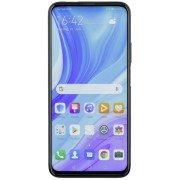 HUAWEI P Smart Pro midnight black