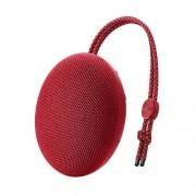 Huawei Sound Stone CM51, червен