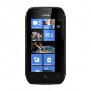 Nokia Lumia 710 8 Go Noir Débloqué