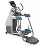 Adaptive Motion Trainer Precor AMT 835
