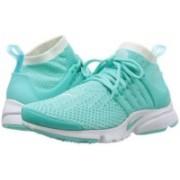 XTRA BOUNCE Men's Air Presto Flyknit Men's Running Shoes For Men(Green)