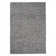 LINIE DESIGN Regatta Teppich L: 300 B: 200 cm, zink 460296